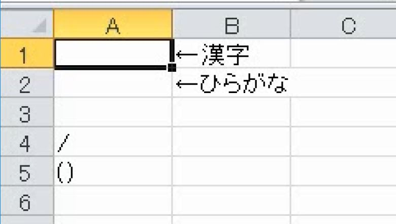 f:id:waenavi:20190315141712j:plain