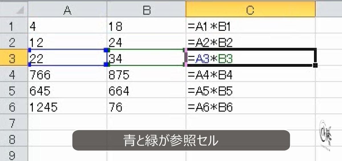 f:id:waenavi:20190315190708j:plain