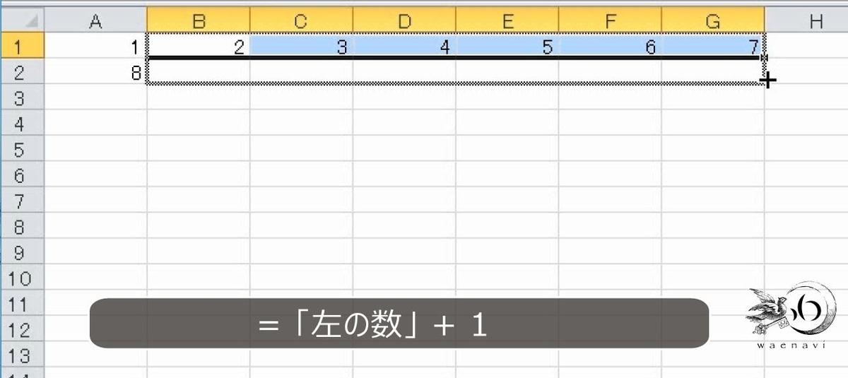 f:id:waenavi:20190315200811j:plain