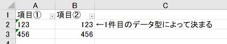 f:id:waenavi:20190315214242j:plain