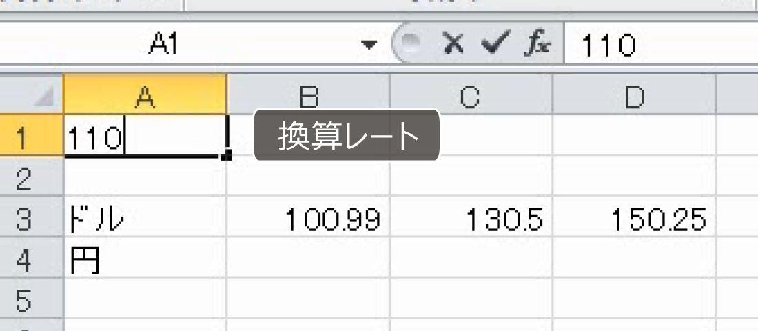 f:id:waenavi:20190318084830j:plain