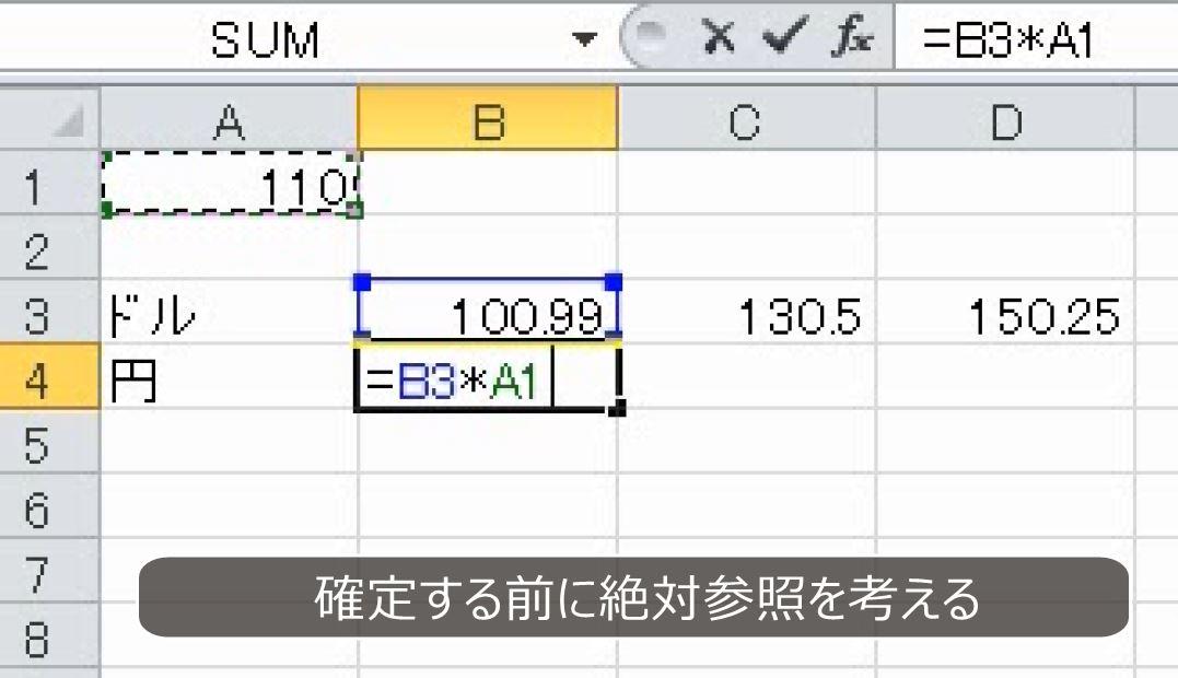 f:id:waenavi:20190318084833j:plain