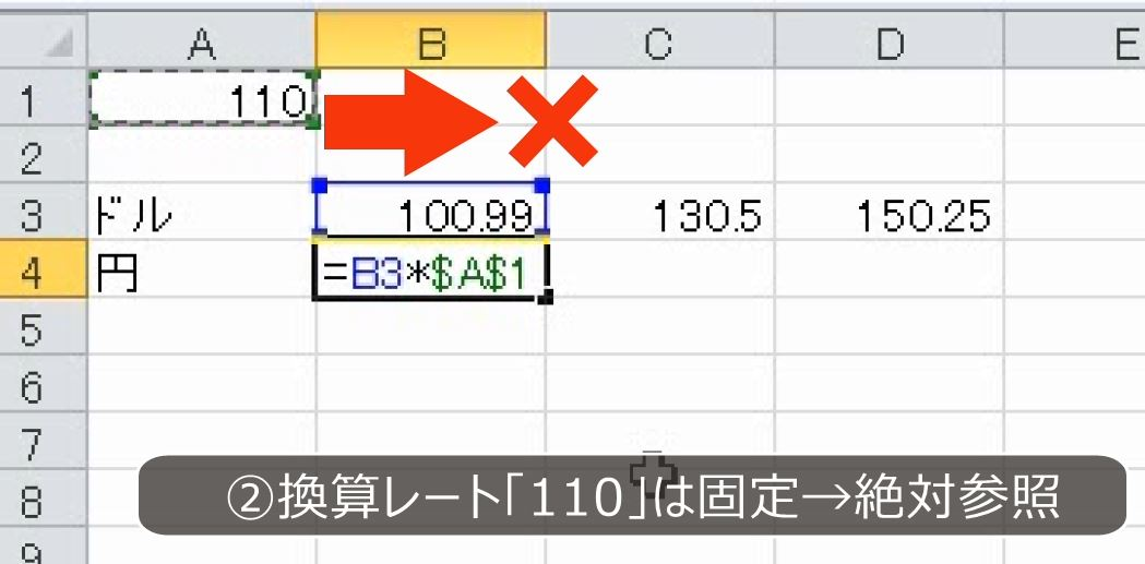f:id:waenavi:20190318084843j:plain