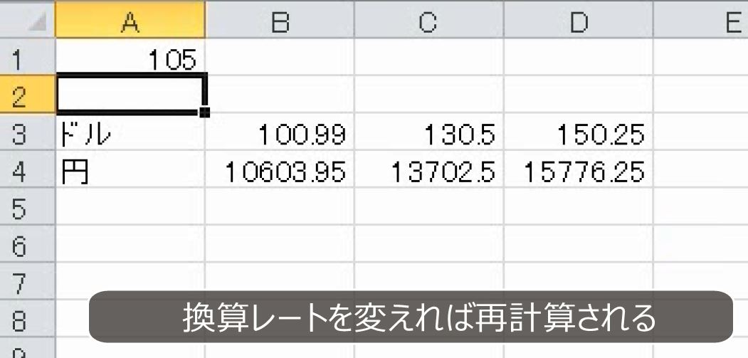 f:id:waenavi:20190318084854j:plain