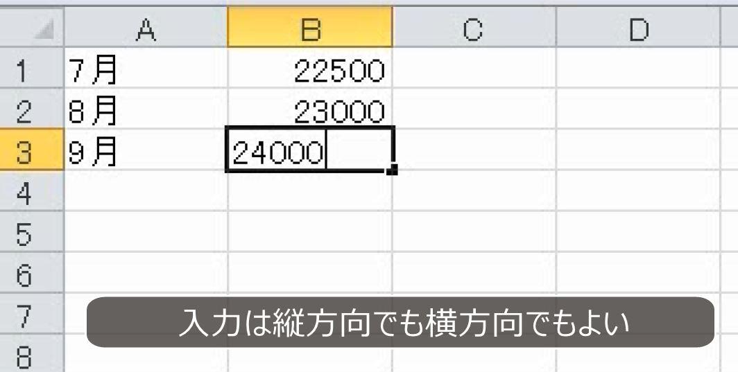 f:id:waenavi:20190318092803j:plain