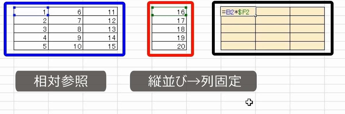 f:id:waenavi:20190318163502j:plain