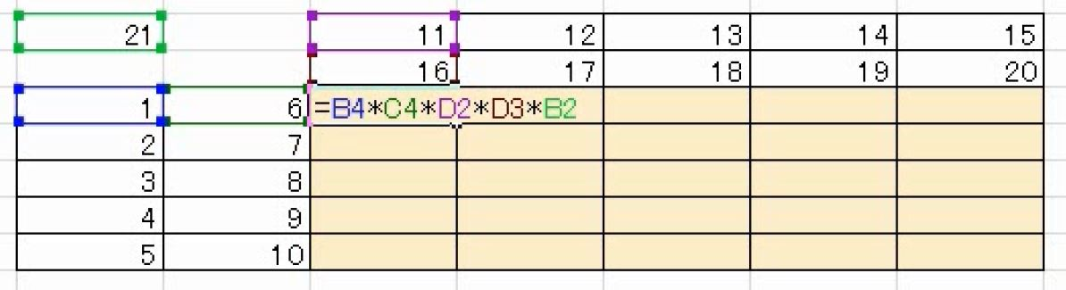 f:id:waenavi:20190318164002j:plain