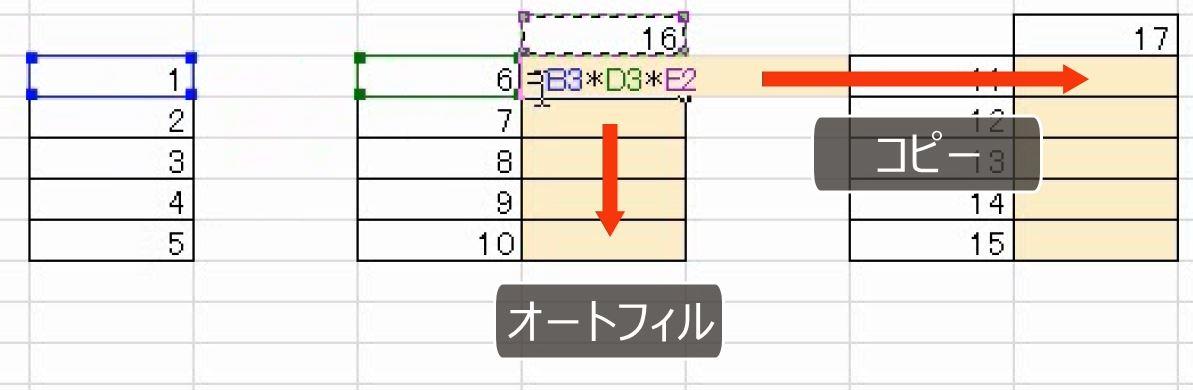 f:id:waenavi:20190318164409j:plain