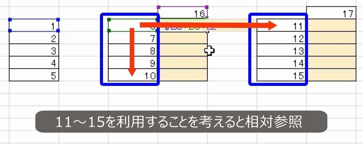 f:id:waenavi:20190318164417j:plain