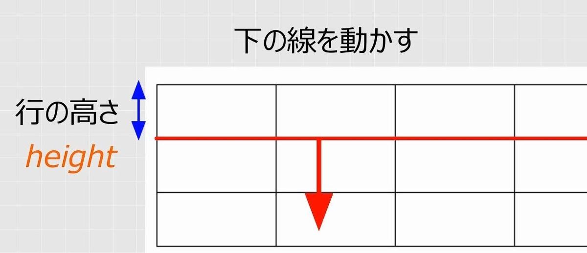 f:id:waenavi:20190318233034j:plain