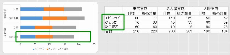 f:id:waenavi:20190322213758j:plain