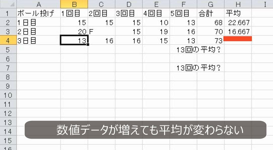 f:id:waenavi:20190325165236j:plain