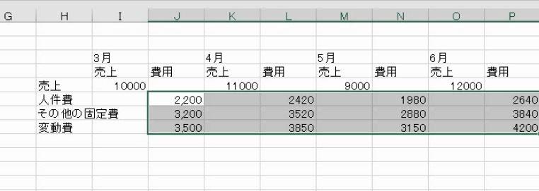 f:id:waenavi:20190330144657j:plain