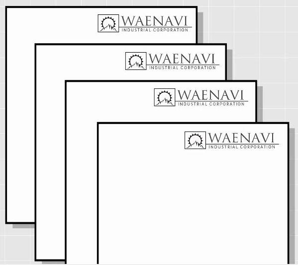 f:id:waenavi:20190401171143j:plain