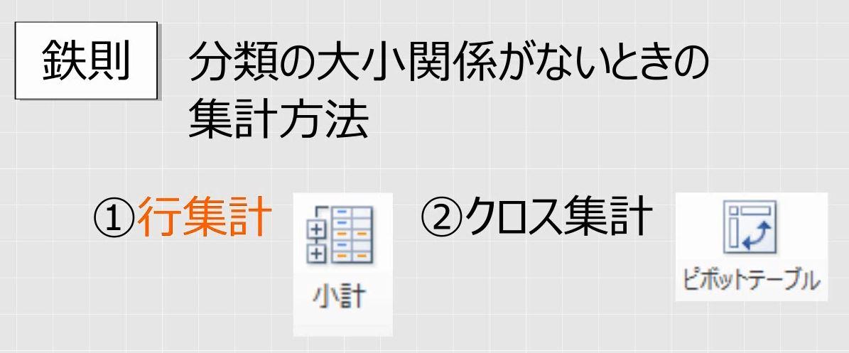 f:id:waenavi:20190406001408j:plain