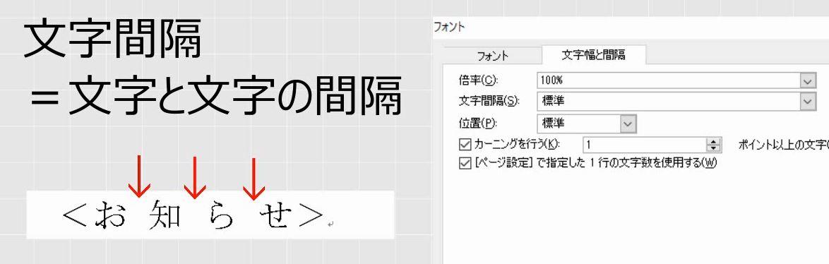 f:id:waenavi:20190408093958j:plain