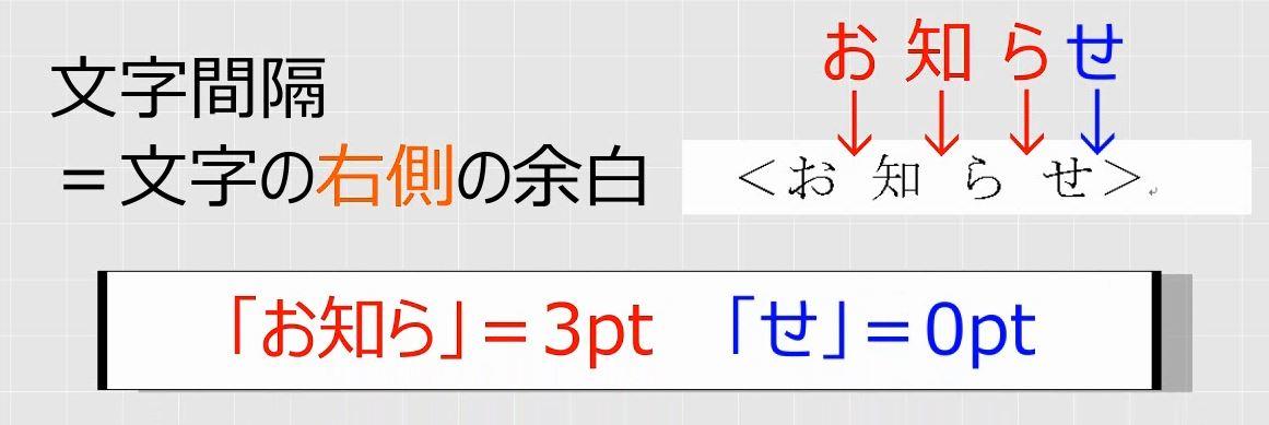 f:id:waenavi:20190408094005j:plain