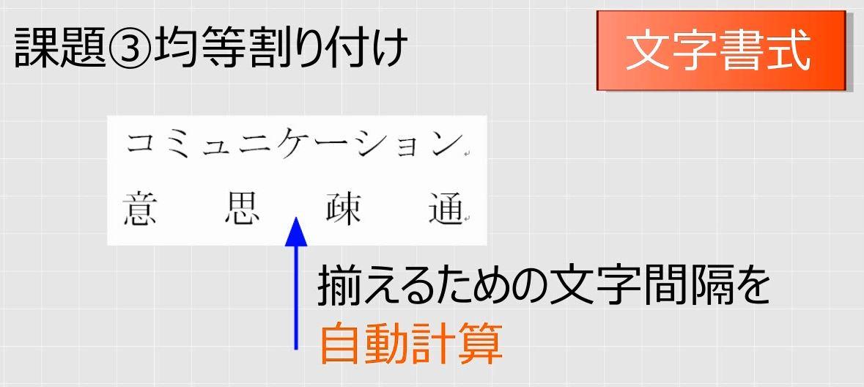 f:id:waenavi:20190408102205j:plain