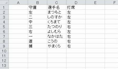 f:id:waenavi:20190409051852j:plain