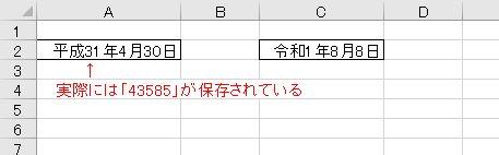 f:id:waenavi:20190409163805j:plain