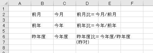 f:id:waenavi:20190410184129j:plain