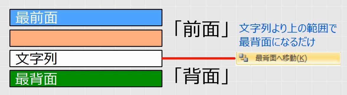 f:id:waenavi:20190411190132j:plain