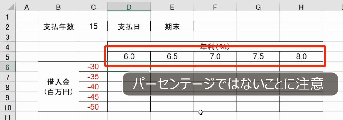 f:id:waenavi:20190420200837j:plain