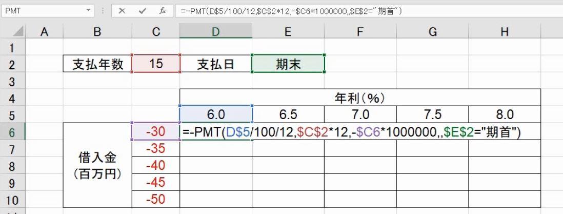 f:id:waenavi:20190420200857j:plain