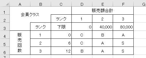 f:id:waenavi:20190422022117j:plain