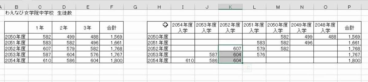 f:id:waenavi:20190515005844j:plain