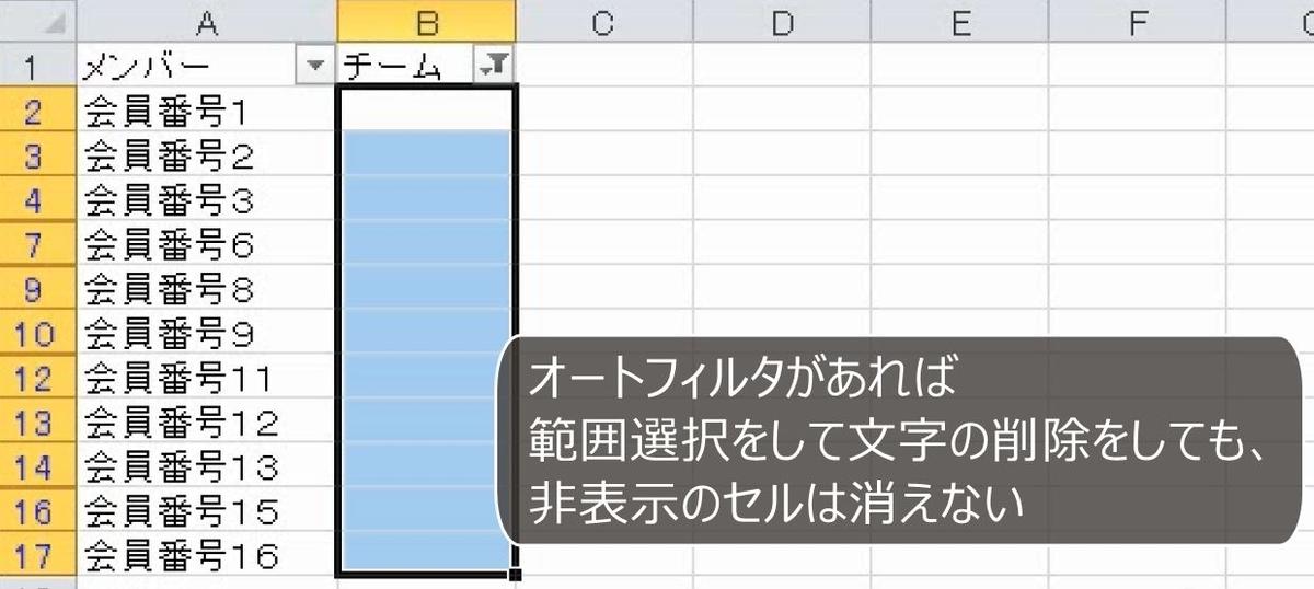 f:id:waenavi:20190515200223j:plain