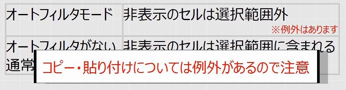 f:id:waenavi:20190515203107j:plain