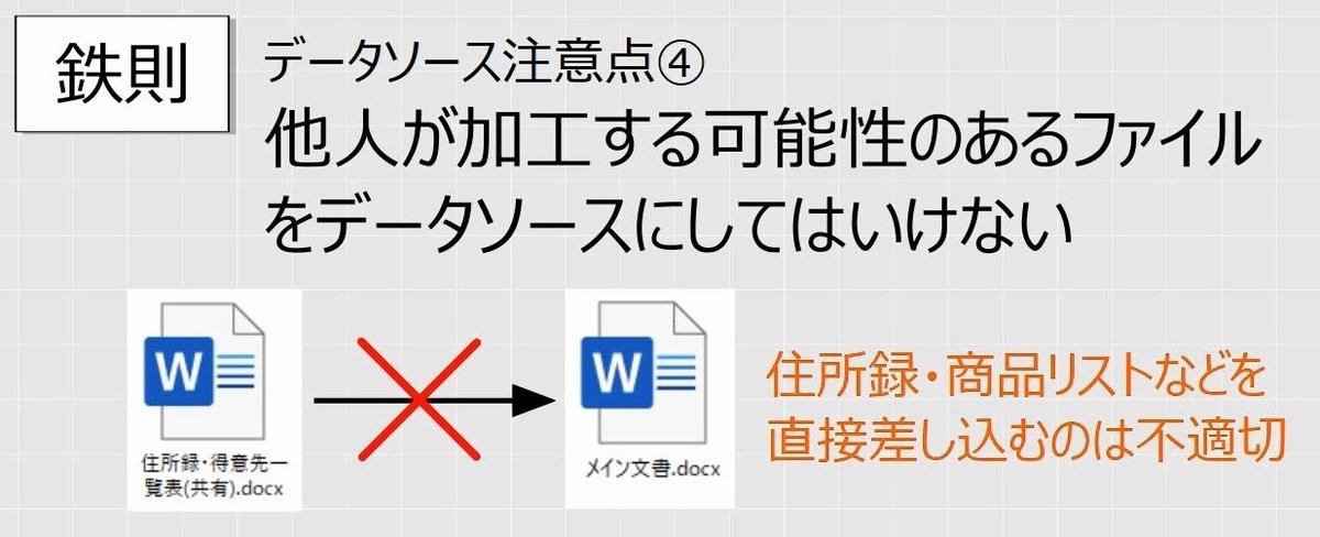 f:id:waenavi:20190521210638j:plain