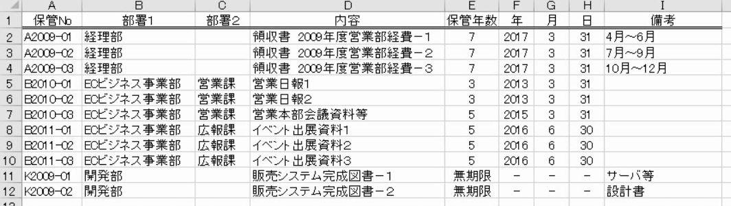 f:id:waenavi:20190527181312j:plain