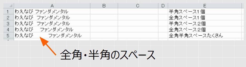 f:id:waenavi:20190529000218j:plain