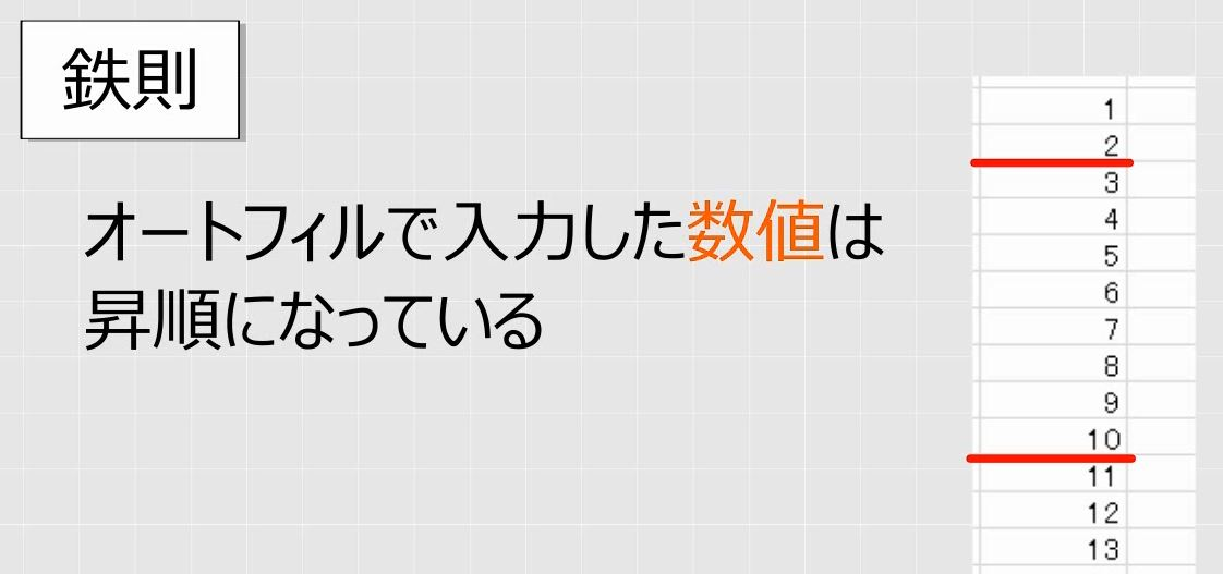 f:id:waenavi:20190529003200j:plain
