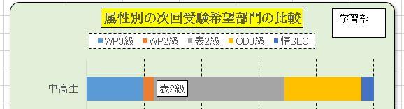 f:id:waenavi:20190609145952j:plain