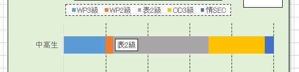f:id:waenavi:20190609150027j:plain