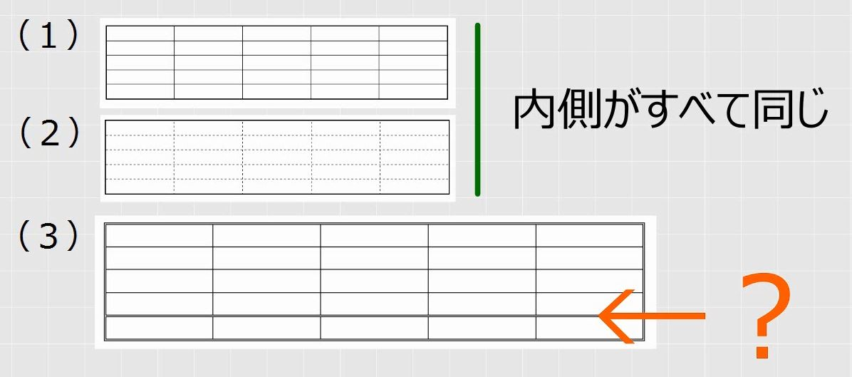 f:id:waenavi:20190611225838j:plain