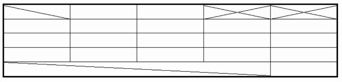 f:id:waenavi:20190623174134j:plain