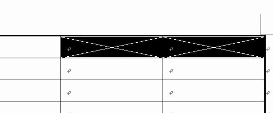 f:id:waenavi:20190623175213j:plain
