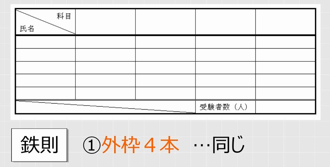 f:id:waenavi:20190623175905j:plain