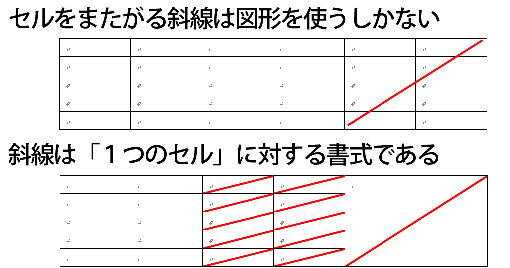 f:id:waenavi:20190623182015j:plain
