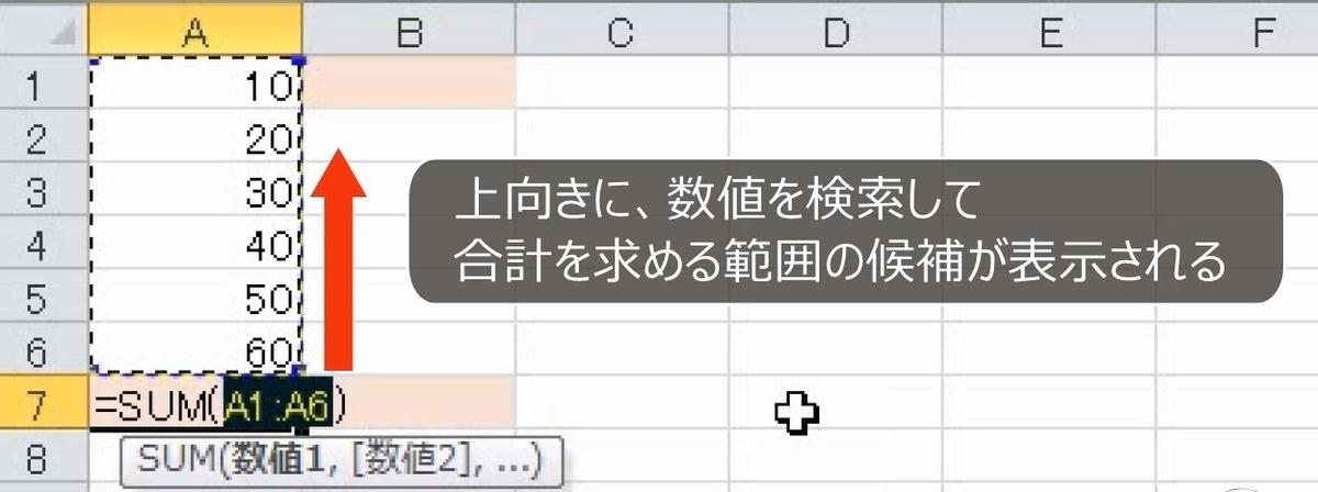f:id:waenavi:20190623190523j:plain