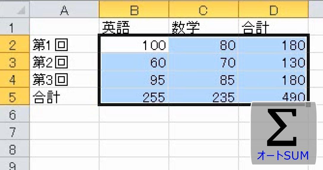 f:id:waenavi:20190625100550j:plain