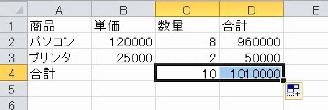 f:id:waenavi:20190625102235j:plain