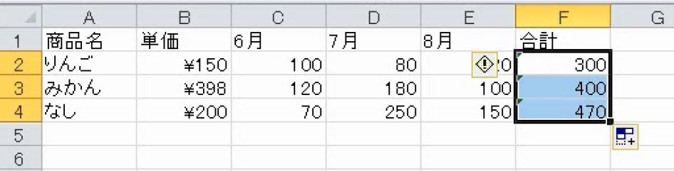 f:id:waenavi:20190626061058j:plain