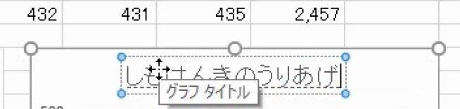 f:id:waenavi:20190630140031j:plain