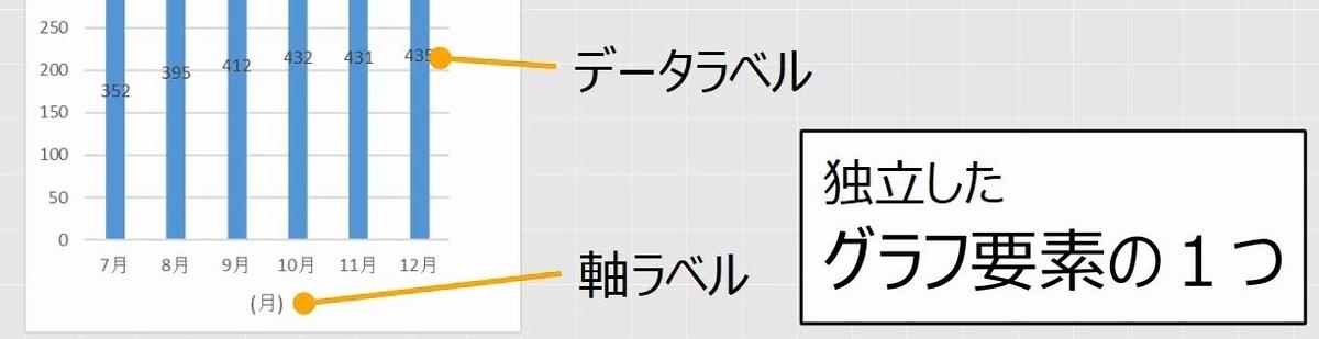 f:id:waenavi:20190630145715j:plain