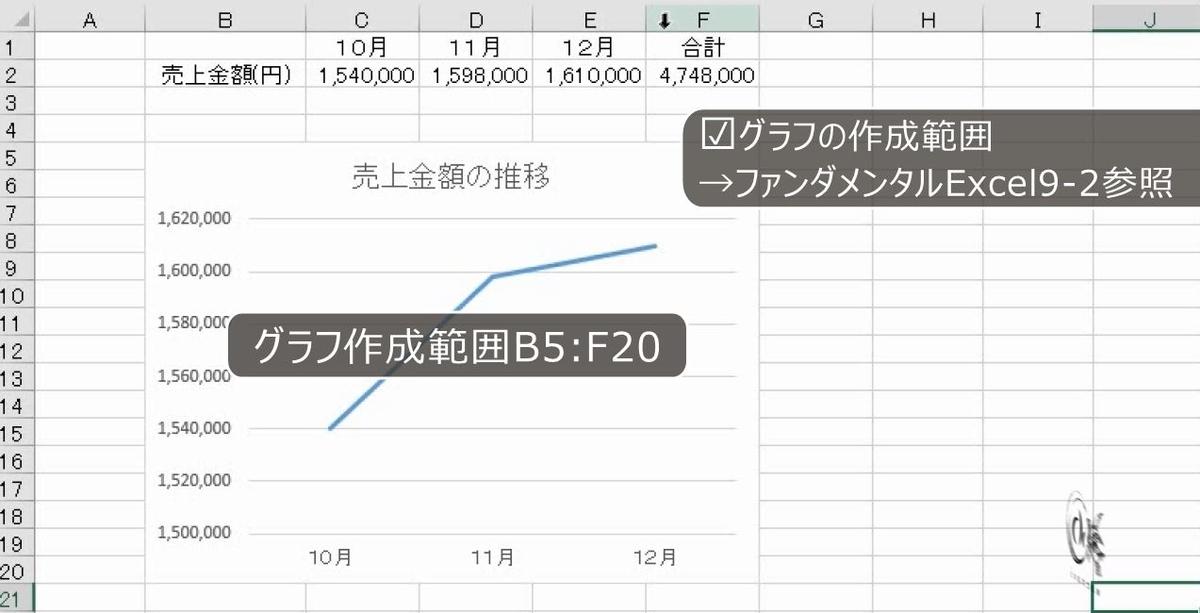f:id:waenavi:20190702192631j:plain